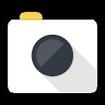 HTC Camera  9.91.1073633