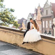 Wedding photographer Natalya Fedori (Ionia). Photo of 07.12.2017