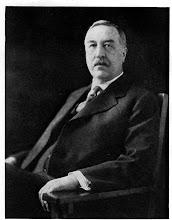 Photo: William F. Gable ca. 1913