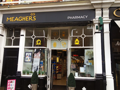 719302a158b78 Meagher s Pharmacy Baggot Street - This Works Energy Bank Breathe In - 10ml
