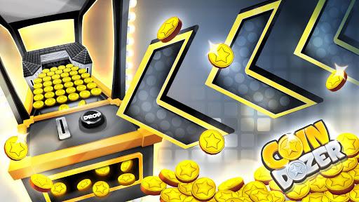 Coin Dozer - Free Prizes 22.2 screenshots 8