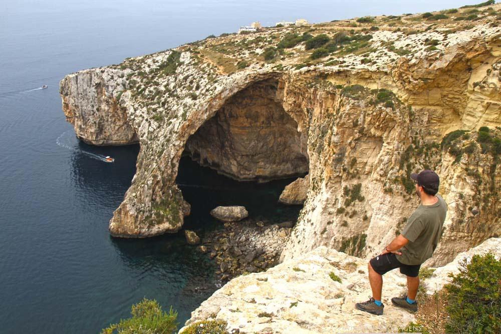 Roteiro de viagem em Malta | Para explorar o melhor do país em 7 dias
