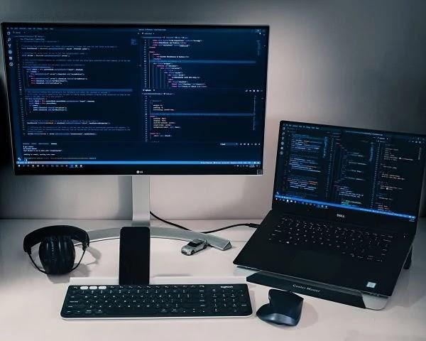 Bahasa Pemrograman Paling di Cari Untuk Machine Learning dan Data Scientist