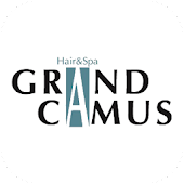 鹿児島の美容室 BeautySalon GRAND CAMUS