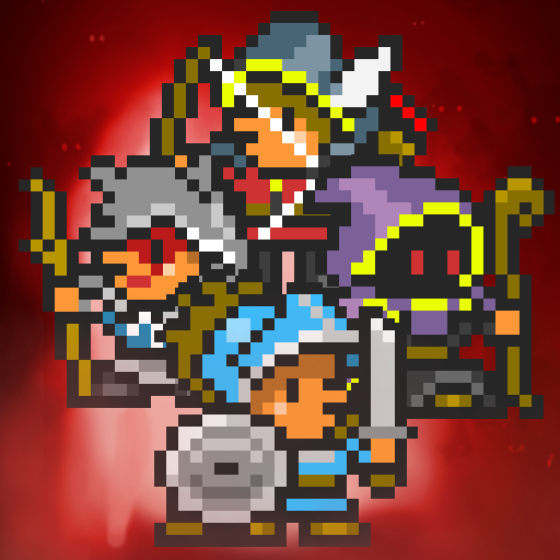 Quest of Dungeons APK Cracked Download