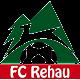 FC Rehau Download on Windows