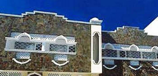 San Andrés Noblehouse Hotel