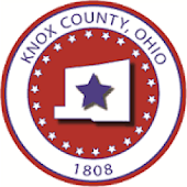 Union County Resources