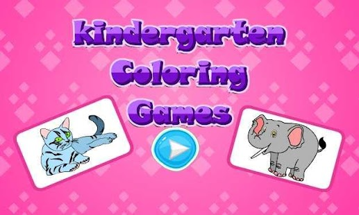 Download Free Kindergarten Coloring Games For PC On Windows And Mac Apk Screenshot 6