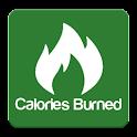 Calories Calculator PRO icon