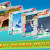 Download Games Monopoly Offline