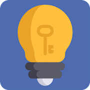 VPN Free - Lamp Hotspot VPN & Private Browser