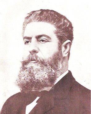 Joaquin-Costa-de-Nuevo-Mundo1.jpg