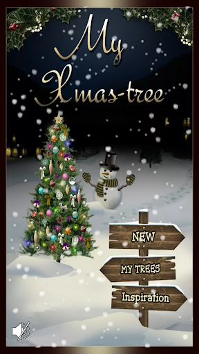 My Xmas Tree 280012prod screenshots 1