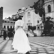 Wedding photographer Tatiana Costantino (taticostantino). Photo of 08.03.2017