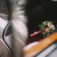 Wedding photographer Olga Platonova (olya-platonova). Photo of 09.07.2015
