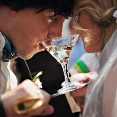 Hochzeitsfotograf Ekaterina Sofronova (LadyKaterina77). Foto vom 06.05.2014