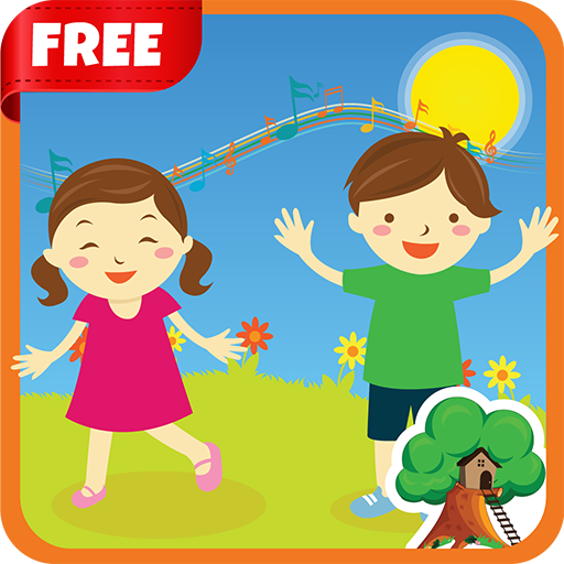Kids English Poems - Apps on Google Play