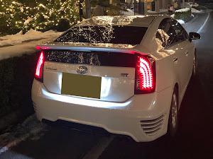 プリウス ZVW30 Gのカスタム事例画像 営業車さんの2021年01月11日20:18の投稿