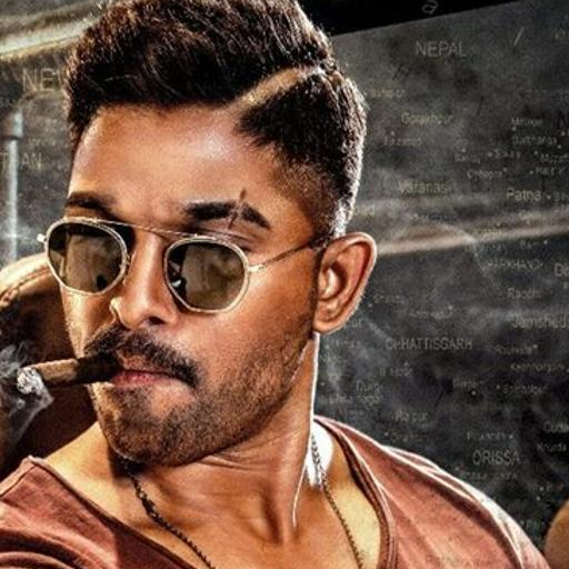 Allu Arjun Hd Wallpapers App Apk Free Download For Androidpcwindows