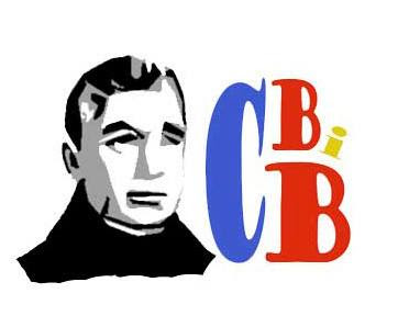 IV Gala entrega premis Casal Bernat i Baldoví