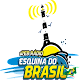 Web Radio Esquina do Brasil Download for PC Windows 10/8/7