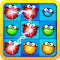 Pop Bubble file APK Free for PC, smart TV Download