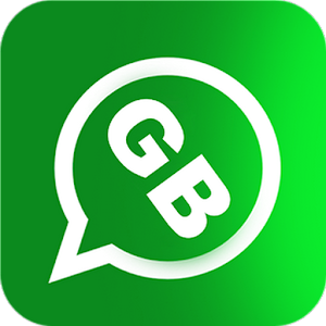 GBwhatsaap 2018 for PC