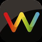 iWOPI icon