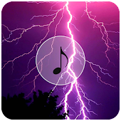 Thunderstrom Sounds