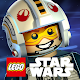 LEGO® Star Wars™ Microfighters Download for PC Windows 10/8/7