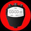 Workout Timer APK