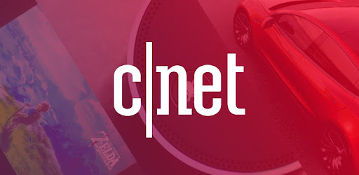 CNET: Best Tech News, Reviews, Videos & Deals for PC