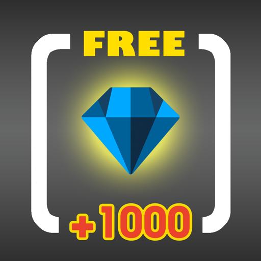 App Insights: Guide Free Diamonds for FF ⭐ 2019 | Apptopia