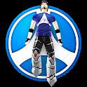 Astrum Heroes icon