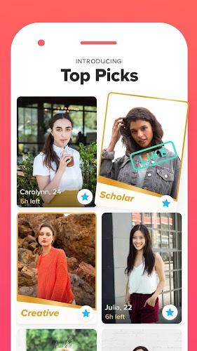 paras ilmainen iPhone dating apps 2015