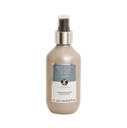 North Sea Texture spray