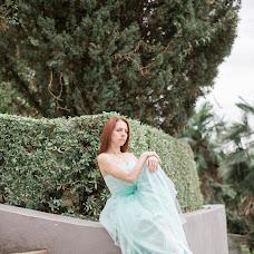 Wedding photographer Pavel Timofeev (PashaNoize). Photo of 02.11.2015