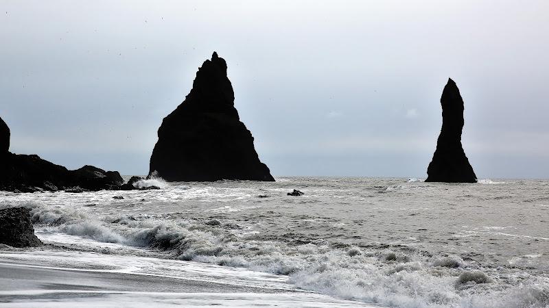 Guglie del mare di ScrofaniRosaria