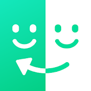 Azar - Swipe, Match, Video Chat