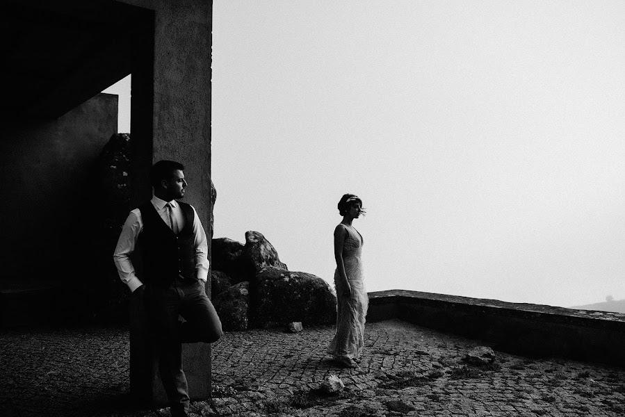 Свадебный фотограф Olga Moreira (OlgaMoreira). Фотография от 19.10.2017