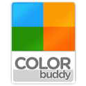 Color Buddy icon