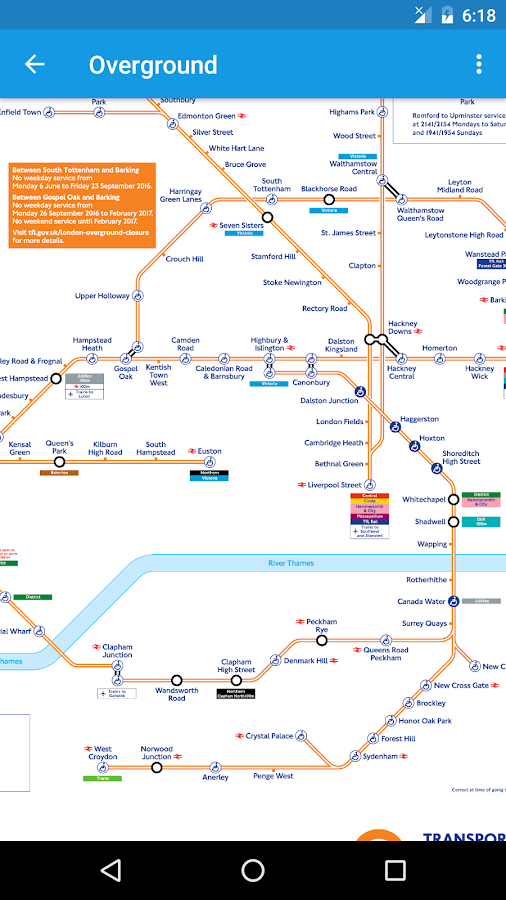 London Travel Maps Android Apps on Google Play – London Travel Maps