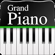 Grand Piano Free apk