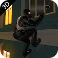 Jewel Thief.. file APK for Gaming PC/PS3/PS4 Smart TV