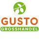 Gusto Grosshandel Download for PC Windows 10/8/7