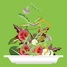 com.dilstudio.vegetrecipes