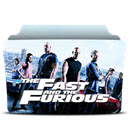 Fast And Furious Movie Wallpapers Theme