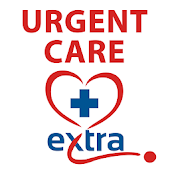 Urgent Care Extra Net Check In