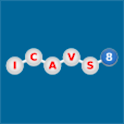 ICAVS 8 icon